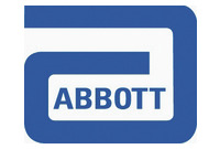 abbott-laboratories-logo