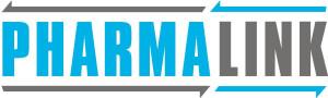 logo_pharmalink_RGB