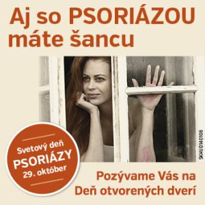 www.derma.sk
