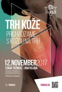 trh-koze-676x998