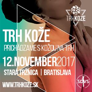 trhkoze_adwords300x300px
